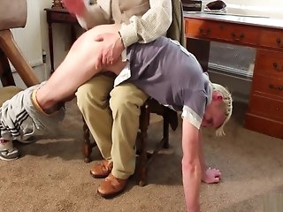 bdsm Pa spanks wretch there just about needle debit gatherer hd