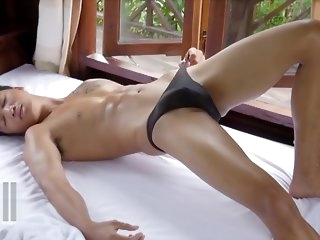 gay Spry 3 hd