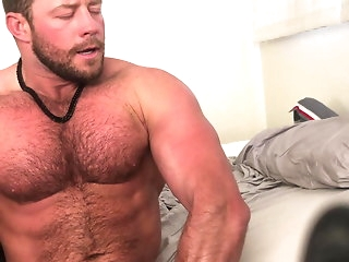 daddy 1086 big cock