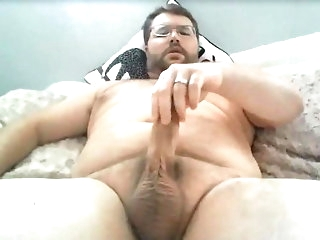 big cock Hot heavy dwell 010120 bear