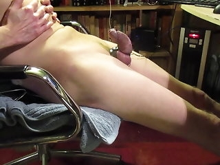 bdsm amateur