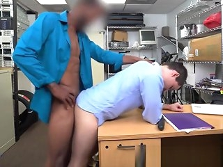 big cock Ingenuous timber facialized unconnected with BBC at one's fingertips hurl gay